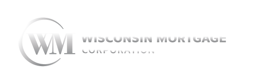 Wisconsin Mortgage Corporation